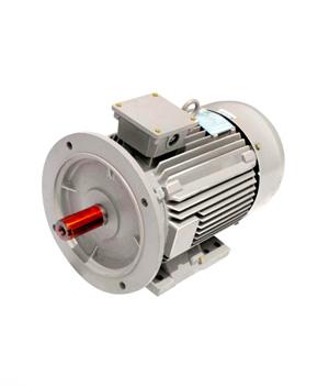 Электродвигатели постоянного и переменного тока: особенности и отличия